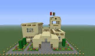 Minecraft house blueprints mexican style house minecraft