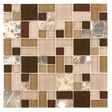 kitchen tile texture modern bathroom tile texture brown bathroom tiles texture