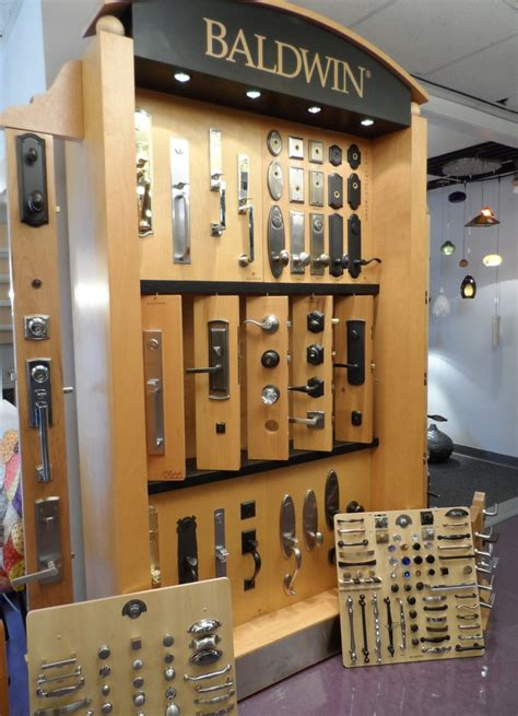 cabinet hardware arbor 17 best images about gross electric arbor showroom on