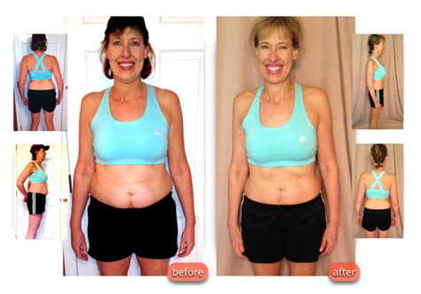 special k challenge before and after why make you and how to get your back