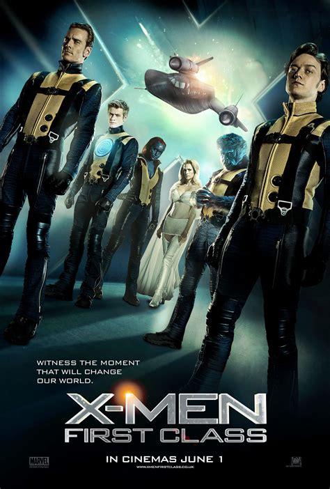 film online x men 2014 latest x men days of future past blu ray featurette