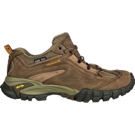 trekking shoes womens vasque mantra 2 0 gtx hiking shoe s backcountry