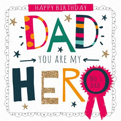 imagenes happy birthday daddy 601 images birthday wishes for father dad birthday
