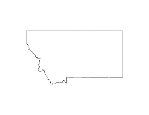 related keywords amp suggestions for montana outline