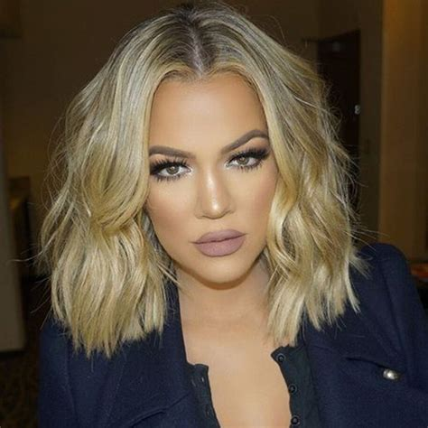 khloe kardashian short hair 2015 1000 ideas about khloe kardashian on pinterest kim