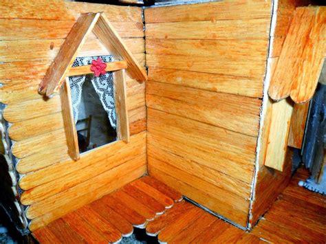 cara membuat rumah adat toraja dari kardus catatan pelajar cara membuat maket rumah adat