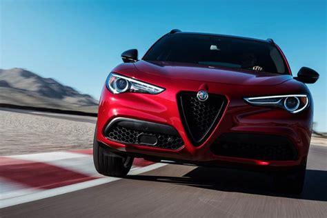 popular luxury cars  suvs thestreet