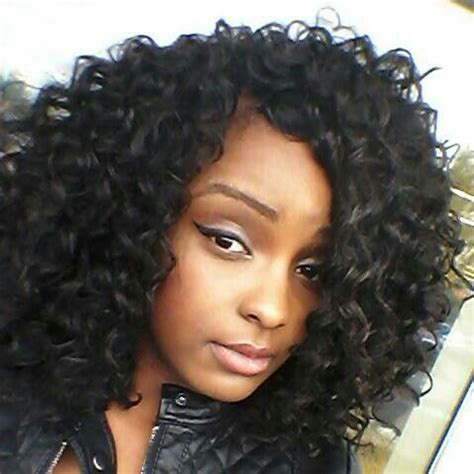 Wave Hairstyles Hair by Search Results For Wave Crochet Hair Black