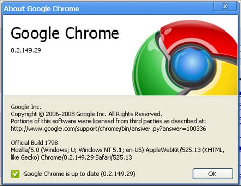 chrome new version how do i update google chrome ask dave taylor
