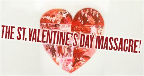 valentines day massacure maryland attorney win dinner flowers for s day