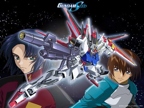 Gundam Mobile Suit 39 mobile suit gundam series 39 widescreen wallpaper