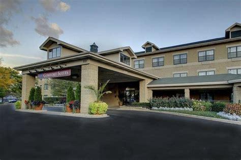comfort inn aurora il comfort suites aurora naperville il hotel reviews