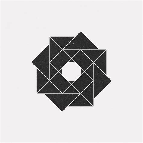 geometry designs 25 best ideas about geometric designs on pinterest
