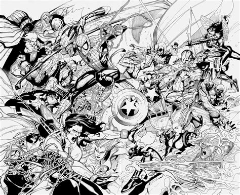 www full free avengers face coloring pages