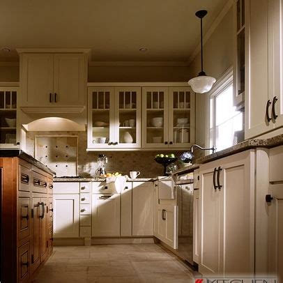 kitchen cabinets wholesale philadelphia white shaker kitchen cabinets design pictures remodel