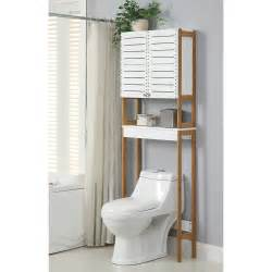 bathroom saving space furniture design by using the