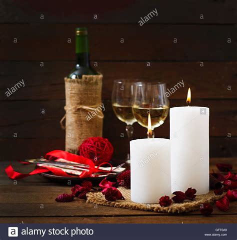 candle light decoration at home how to set up a dinner at home table setting for two candle light decorations recipes