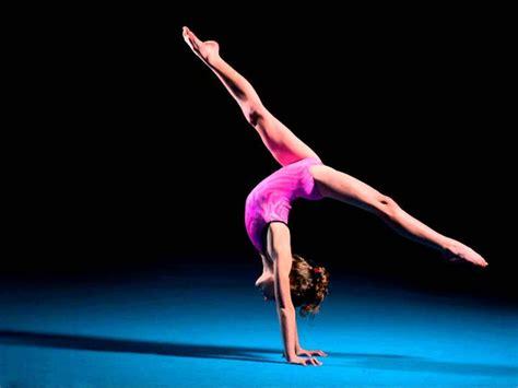 Best Gymnastics Floor by 17 Best Ideas About Gymnastics Floor Routine On