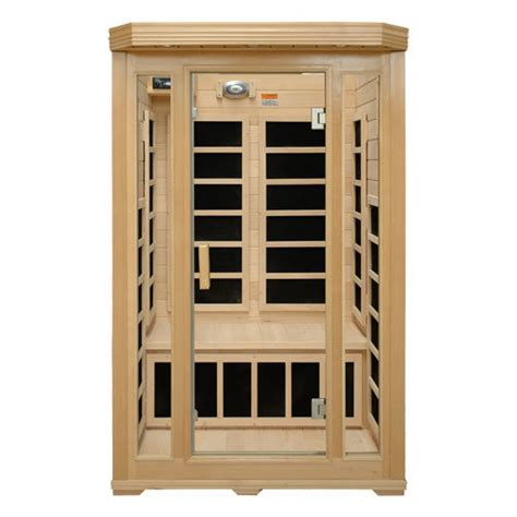 infrared sauna cabin china far infrared sauna cabin china far infrared