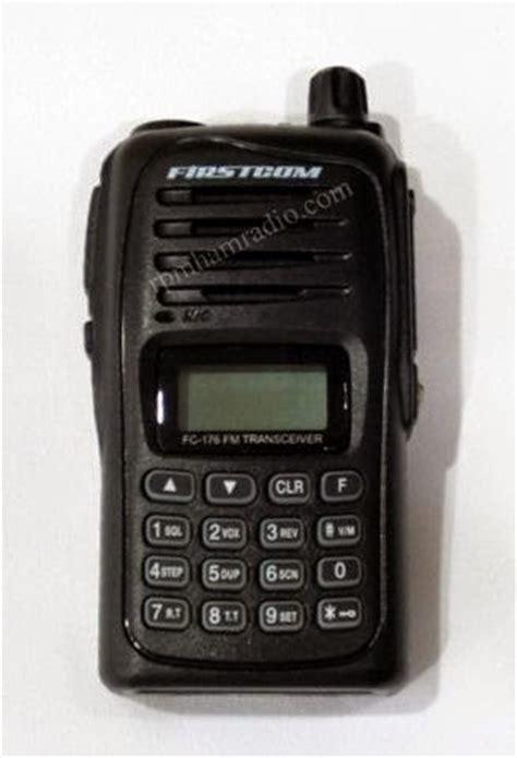 Ht Handy Talky Baofeng Gt3tp Iii 8 Watt Waterproof jual handy talky 02 2011 03 2011