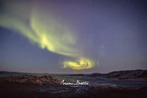 insolitas imagenes de aurora discografia as 30 fotos de aurora boreal mais impressionantes