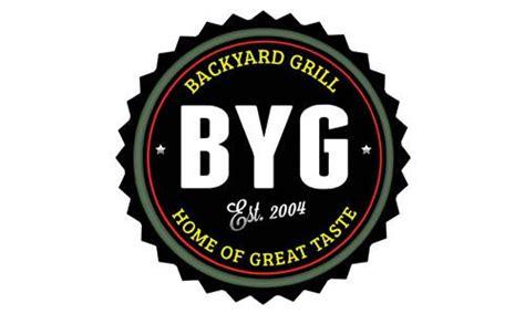 backyard grill opa chicago
