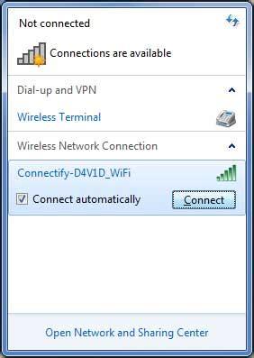cara membuat komputer menjadi hotspot wifi dengan cmd rh comp cara membuat laptop menjadi hotspot atau wifi teknoflas com