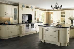 Unique Kitchen Cabinets Buy Malham Ivory Kitchen Online Uk Best Value Kitchens Uk