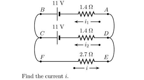resistors in series khan academy reinhard vehicle wiring diagram wiring diagram images