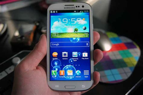 themes for android samsung galaxy s3 samsung galaxy s3 android 4 2 2 update ditched in favour