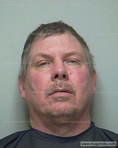 Putnam County Florida Arrest Records Johnson Mugshot Johnson Arrest Putnam County Fl