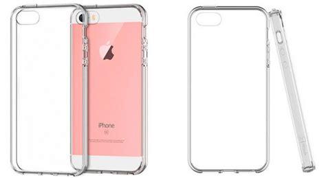 iphone 5s fundas las 10 mejores fundas para iphone se 5 y 5s iphonea2