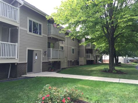 appartment hunter hunter s path apartments bridgeville pa apartment finder