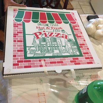 table pizza jackson ca the pizza box 107 photos 125 reviews pizza 148 s