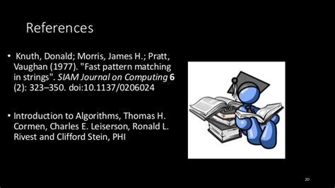 simple fast hybrid pattern matching algorithm string matching algorithms knuth morris pratt