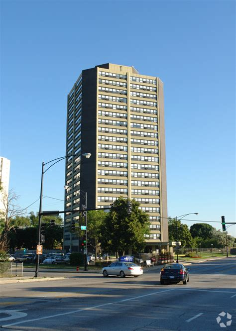 Apartments For Rent In Chicago Near West Side West Point Plaza Rentals Chicago Il Apartments