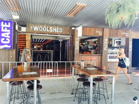 20160524 194407 large jpg picture of the woolshed cafe