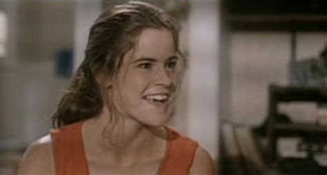 gallery for gt ally sheedy war