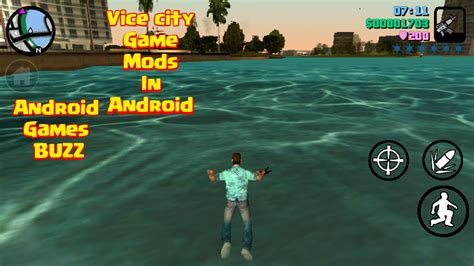 gta vice city free apk file gta vice city apk obb