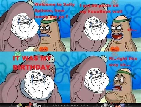 Salty Spitoon Meme - welcome to the team meme salty spitoon welcome to the memes