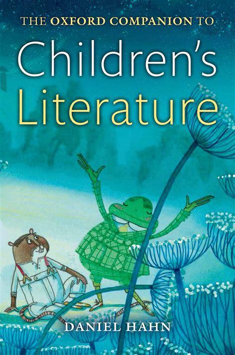 oxford literature companions macbeth 019830482x book review ink pellet