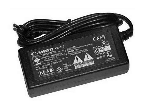 canon ca 570 compact power adapter newegg ca