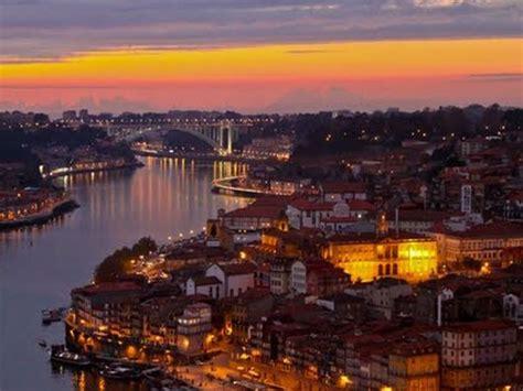 previsioni meteo porto portogallo viaggi in portogallo alla scoperta della fiabesca porto