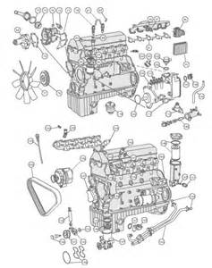 mercedes 300d diagrams for cooling auto parts diagrams