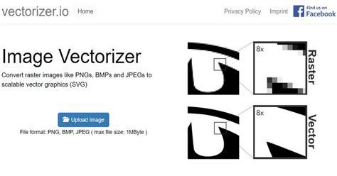 convertir varias imagenes jpg a bmp image vectorizer convierte online im 225 genes jpg bmp y png