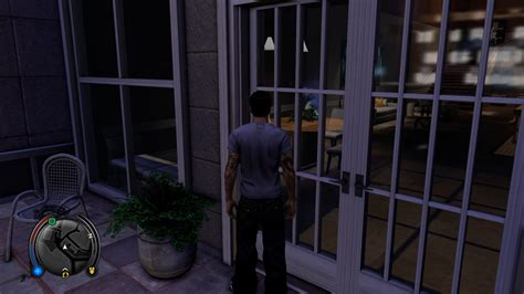sleeping dogs statues sleeping dogs how do i get the statue in south central arqade