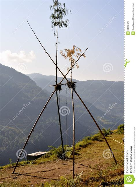 are lovesacs worth the money bamboo swing bamboo swing in the himalayas royalty free