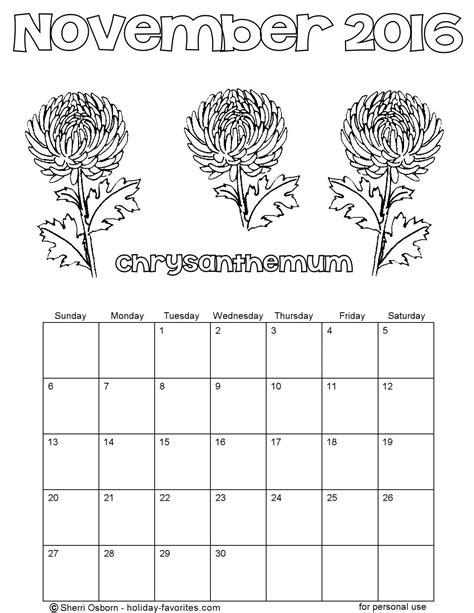 november coloring pages to print november coloring pages pilgrims pumpkins acorns