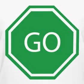 go design go sign t s by kenneth heidenreich