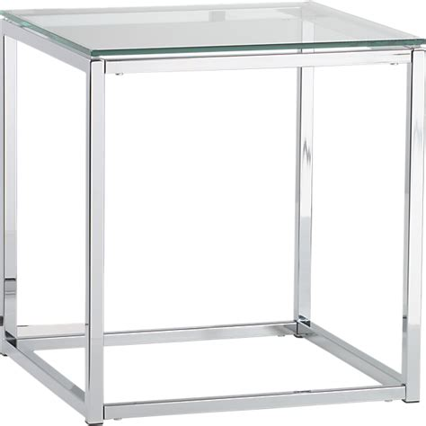 link tv table chrome homedesignpictures